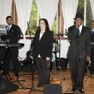 Fiesta Banda - Latin Band in Newark, New Jersey
