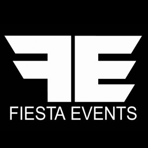 Fiesta Events DJs/Photobooth - Photo Booths / Brazilian Entertainment in Fort Lauderdale, Florida