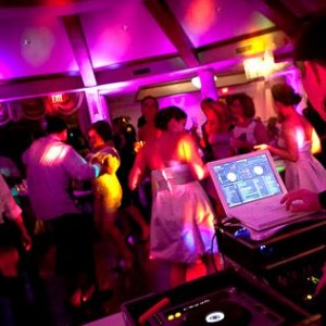 Fiesta Party Djs & Events - DJ in Tamarac, Florida