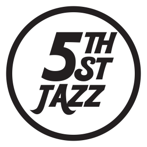 Fifth Street Jazz - Jazz Band / Blues Band in Arlington, Virginia