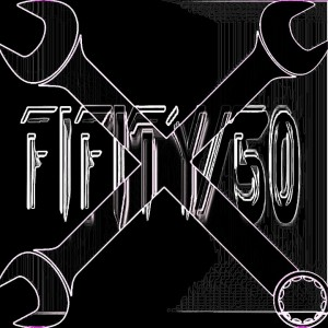 Fifty/50 - Alternative Band in Monroe, Michigan