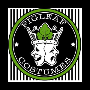 Fig Leaf Costumes LLC - Costume Rentals / Makeup Artist in Huntsville, Alabama
