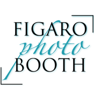 Figaro Photo Booth - Photo Booths / Wedding Entertainment in Bossier City, Louisiana