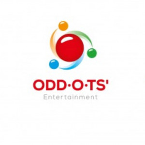 Odd-o-Ts' Entertainment - Human Statue / Halloween Party Entertainment in Orlando, Florida