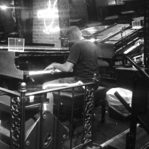 FiLdaBeatz - Singer/Songwriter in Wilmington, Delaware