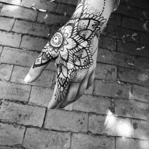FiliaHenna - Henna Tattoo Artist / Temporary Tattoo Artist in Pompano Beach, Florida