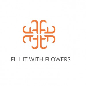 Fill it with Flowers - Event Florist in Winnetka, Illinois
