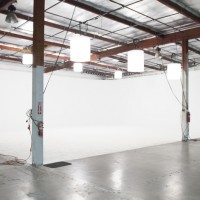 Filmcity Studios - Venue in Canoga Park, California