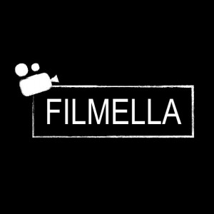 Filmella - Arkansas Event Videographer