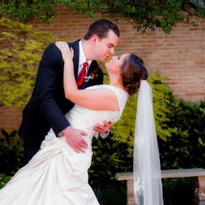 Films by Roy - Wedding Videographer in Richardson, Texas