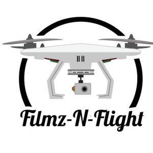 Filmz-N-Flight - Videographer in Orlando, Florida