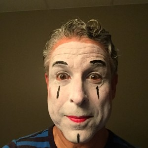 Rob Reider Entertainer/Mime/Clown - Children's Party Entertainment in Grand Rapids, Michigan