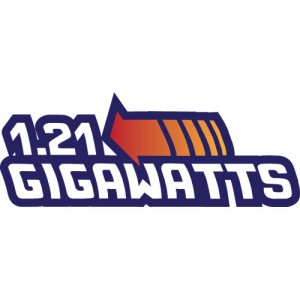 1.21 Gigawatts - Rock Band / Classic Rock Band in Barrie, Ontario