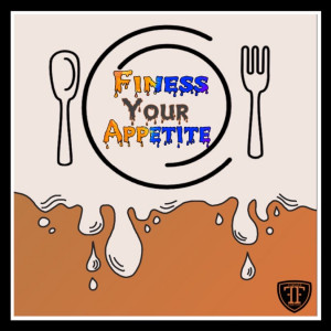 Finess Your Appetite - Personal Chef / Caterer in Baltimore, Maryland