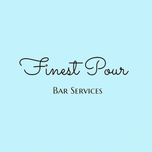 Finest Pour (Bar Services) - Bartender in Richardson, Texas