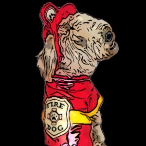 Fire Dog Pizza Company - Caterer in Kirkland, Washington