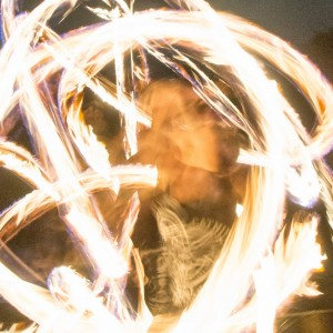 Fire Lady Entertainment - Fire Dancer / Dancer in Wailuku, Hawaii