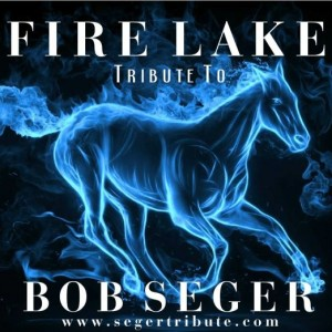 Fire Lake - The Ultimate Bob Seger Tribute Band - Tribute Band / Tribute Artist in Fitchburg, Massachusetts