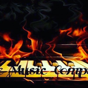 Fire Music Company - Rap Group in Shelby, North Carolina