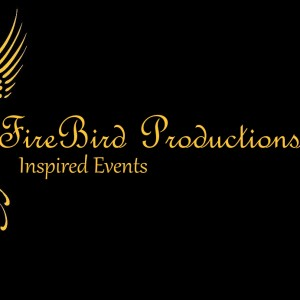 Firebird Productions - Event Planner in Vancouver, British Columbia