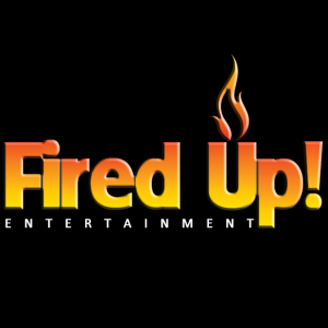 Fired Up! Entertainment - Wedding DJ / Wedding Entertainment in Hagerstown, Maryland