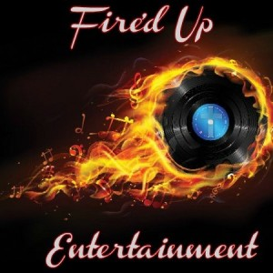 Fire'd Up Entertainment - Wedding DJ / Wedding Entertainment in Rockford, Illinois