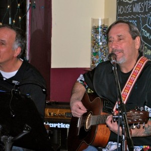 Firefly - Acoustic Band in Bayport, New York