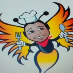 Firefly Katering 4 Kids - Caterer in Los Angeles, California