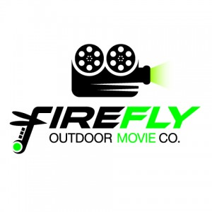Firefly Outdoor Movie Company - Outdoor Movie Screens / College Entertainment in Billings, Montana