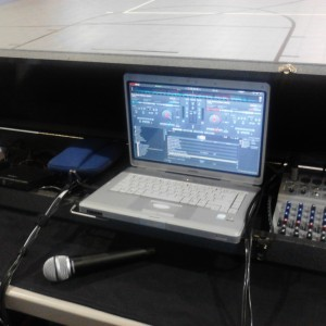 Firehouse Entertainment - Mobile DJ in Lancaster, South Carolina