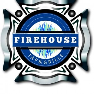Firehouse - Venue in Meadville, Pennsylvania