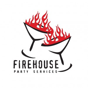 Firehouse Party Services - Bartender / Flair Bartender in Waco, Texas