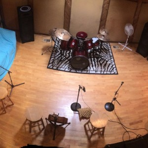 FireHouse Recording Studio - Venue in West Chester, Pennsylvania