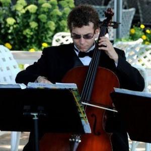 Firelands String Quartet