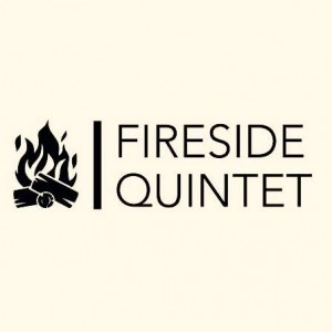 Fireside Quintet - Classical Ensemble in Vancouver, British Columbia