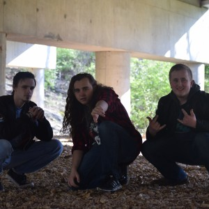 First Chance - Rock Band in Springfield, Missouri