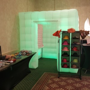 First Choice Photography - Photo Booths / Prom Entertainment in Elyria, Ohio