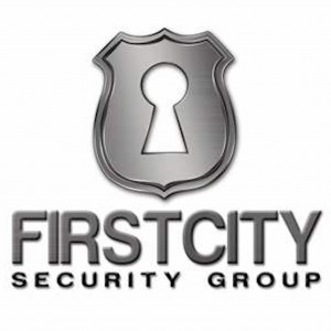 First City Security Group Inc.