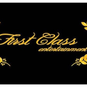 First Class Entertainment - DJ in Savannah, Georgia