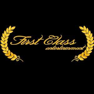 First Class Entertainment - DJ / Club DJ in Sun City, California