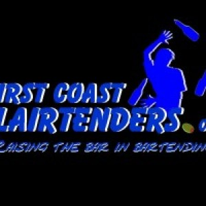 First Coast Flairtenders - Bartender in Jacksonville, Florida