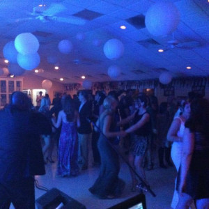 First Dance Entertainment, LLC. - Wedding DJ / Kids DJ in Baltimore, Maryland