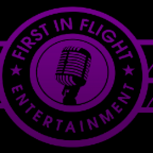 First In Flight Entertainment - Corporate Entertainment / Murder Mystery in Chicago, Illinois