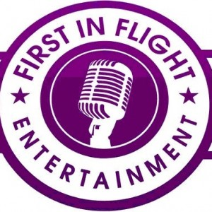 First in Flight Entertainment - Corporate Entertainment / Elvis Impersonator in Winston-Salem, North Carolina