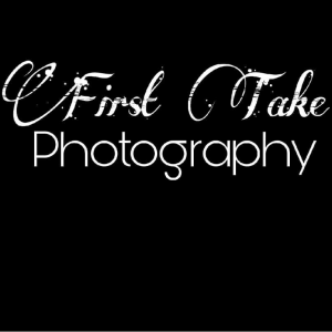 First Take Photography - Photographer / Portrait Photographer in Denver, Colorado