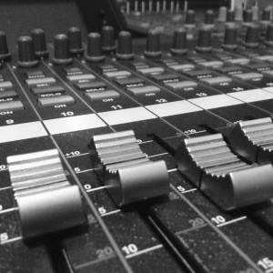 Fish Audio Solutions - Sound Technician in San Antonio, Texas