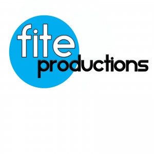 Fite Productions - Sound Technician / Club DJ in Oklahoma City, Oklahoma