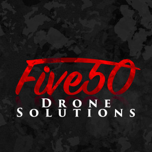 Five50 Drone Solutions