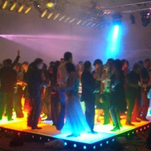 Five Starz Entertainment - Mobile DJ / Outdoor Party Entertainment in Fort Lee, New Jersey