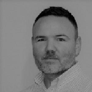 Five Tool Coach - Ecommerce Coaching - Business Motivational Speaker / Motivational Speaker in Austin, Texas